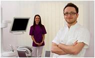 стоматолог peter lukacs