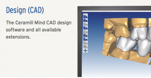 Artifex design cad