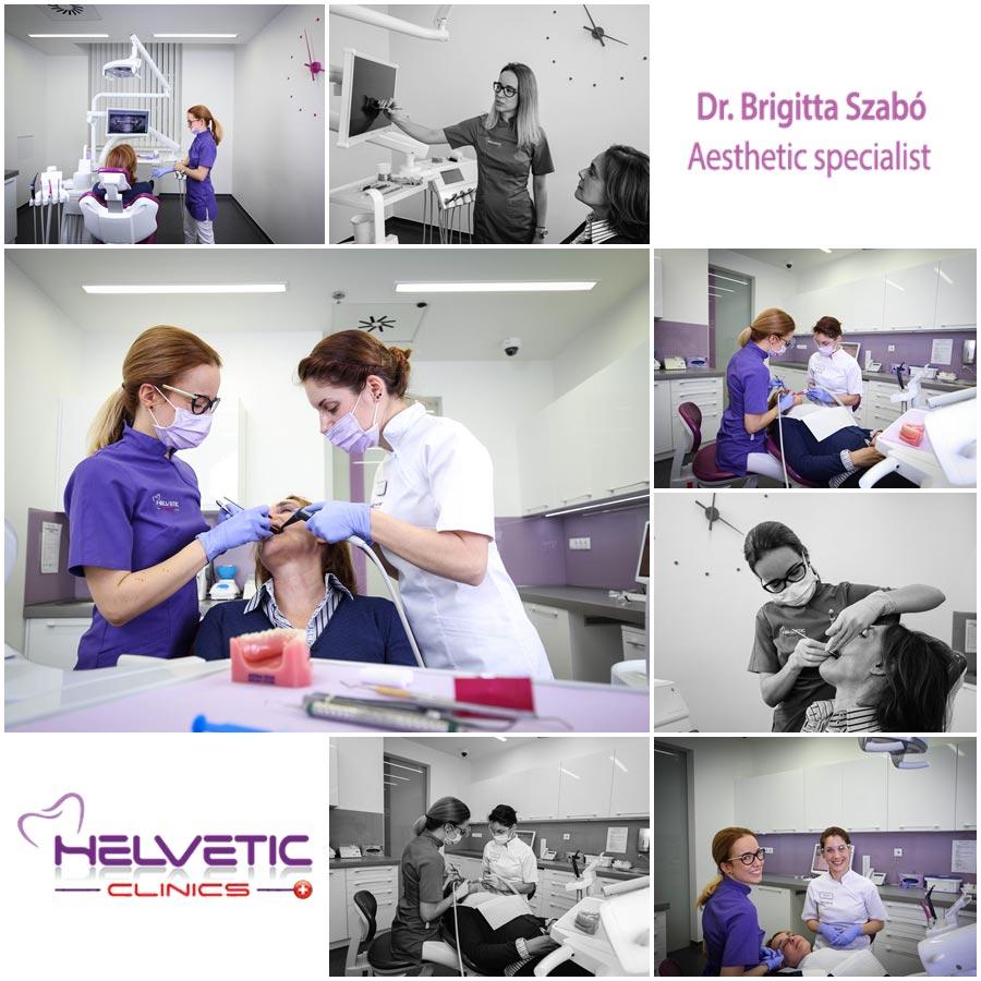 Dentistes-hongrie-3-Helvetic-clinics