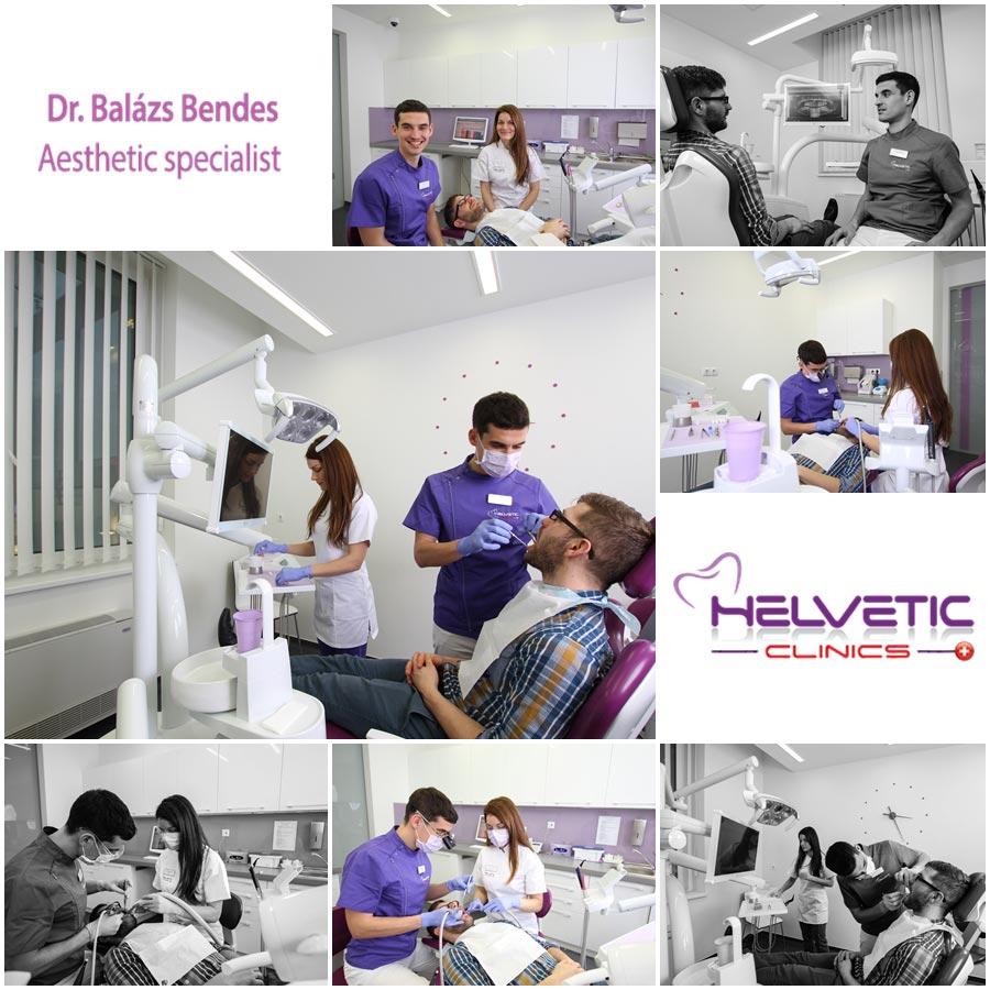 Dentistes-hongrie-4-Helvetic-clinics