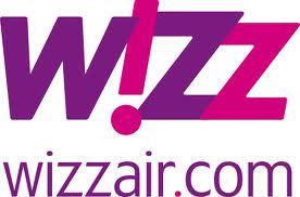 wizzair-hongrie