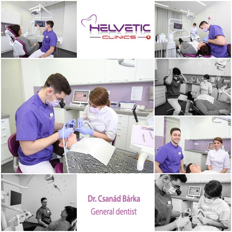Dentistes-hongrie-10-Helvetic-clinics